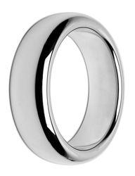 Кольцо для приворота