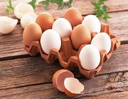 Яйцо для остуды (порчи отношений)