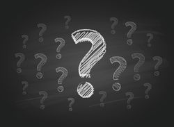 Вопросы о привороте
