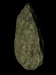 Камень для приворота